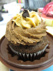 chocolate peanutbutter 2
