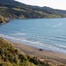 Small photo of Raglan