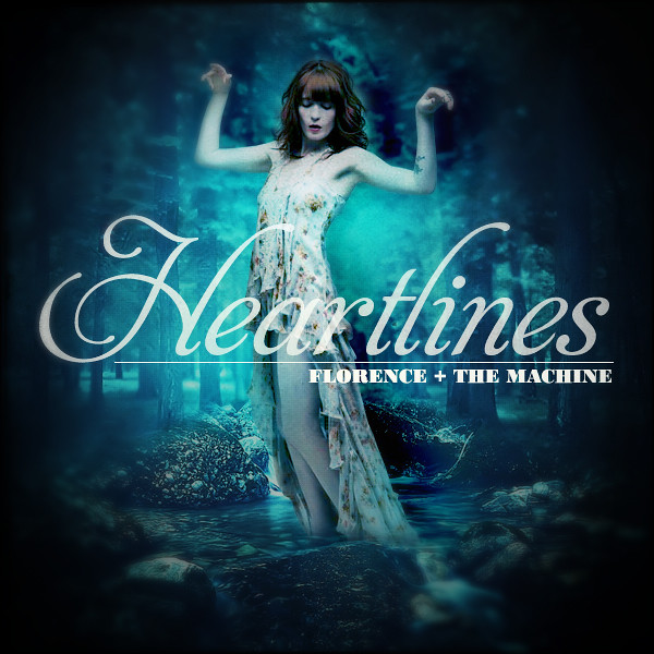 heartlines florence and the machine