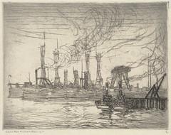 Kittery Navy Yard III