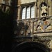 Small photo of Trinity College, Cambridge