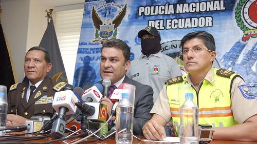 Presuntos asesinos de jaime la bestia qui nez for Transparencia ministerio del interior