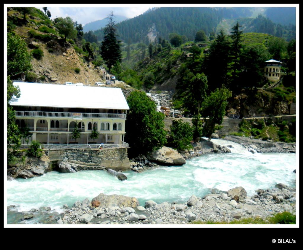 Tour de Swat Valley (Kalam, Ushu,  Mahodand Lake, Byun Vllege Malam Jabba Mingora) - 7892220512 36f2bb3731 b