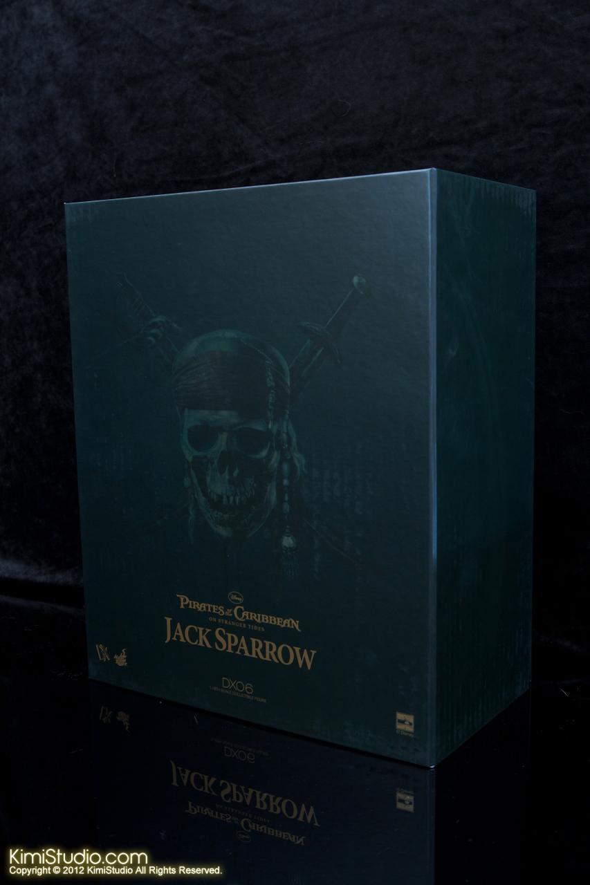 2012.08.31 DX06 Jack Sparrow-002