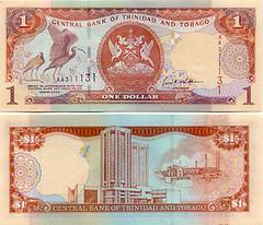 trin-tabago-money
