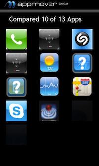 appmover3