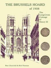 Brussels Hoard of 1908