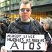 Nobody likes hurdles as much as Atos
