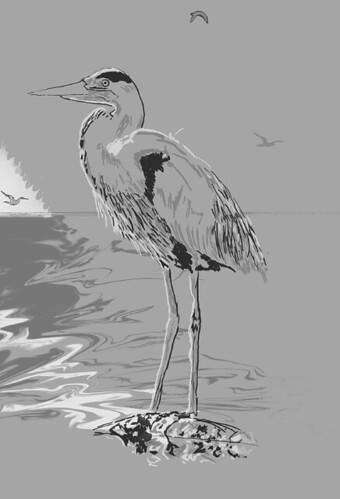 Charlise Heron - Cropped