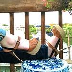 Sam Edelman shoes from libiandlola on Poshmark