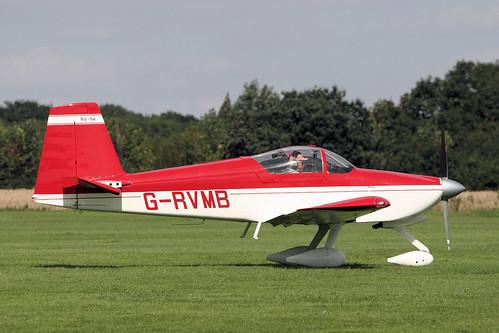 G-RVMB