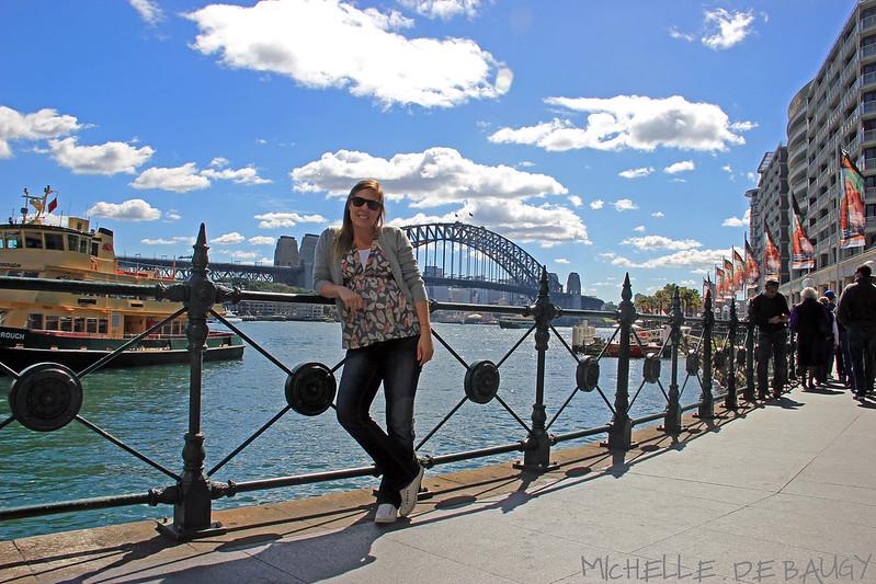 1 September 2012- Sydney051