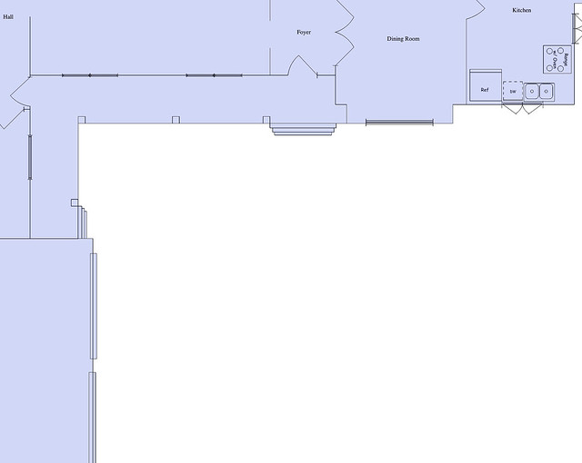 2012-09-06-Cuttino-House-Floor-Plan-courtesy-NEW-SOUTH-ASSOCIATES-motor-court