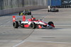 USF2000 National Championship at the Grand Prix of Baltimore