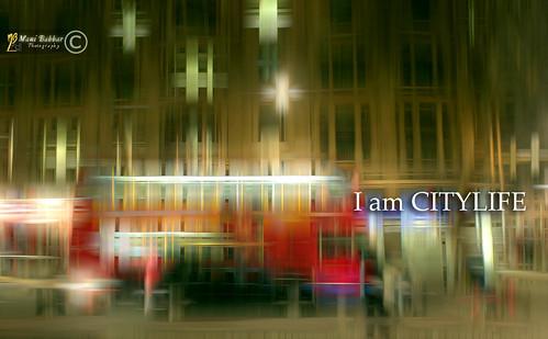 I am CityLife