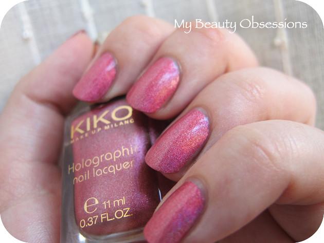 Kiko Holo 402 3_phixr