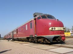 Plan U 121(Amersfoort 8-9-2012)