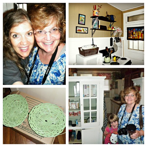 PicMonkey Collage Karen Faith House Collage