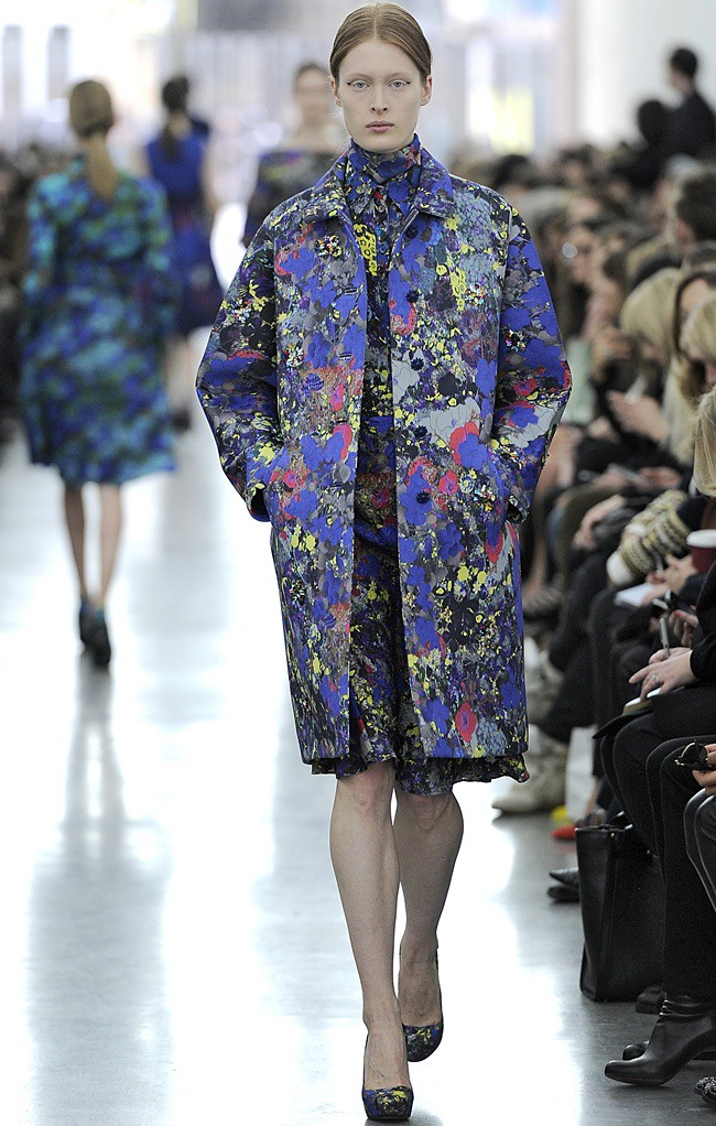 5 Erdem_AW12_Catwalk_Look19_Photographer_First_View.jpg