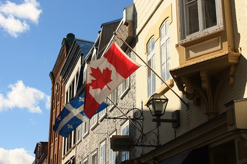 Quebec, Canada