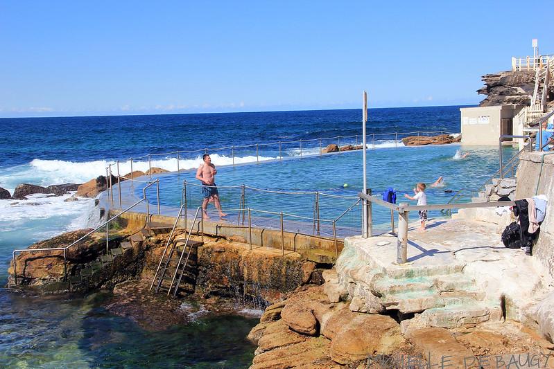 2 September 2012- Sydney005