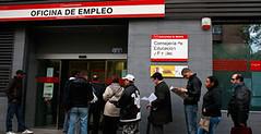 España: El gobierno obligará a los parados a ir a la vendimia