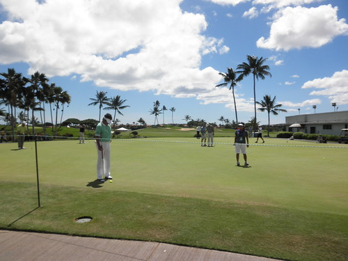 Pacific Links Golf Tournament 037