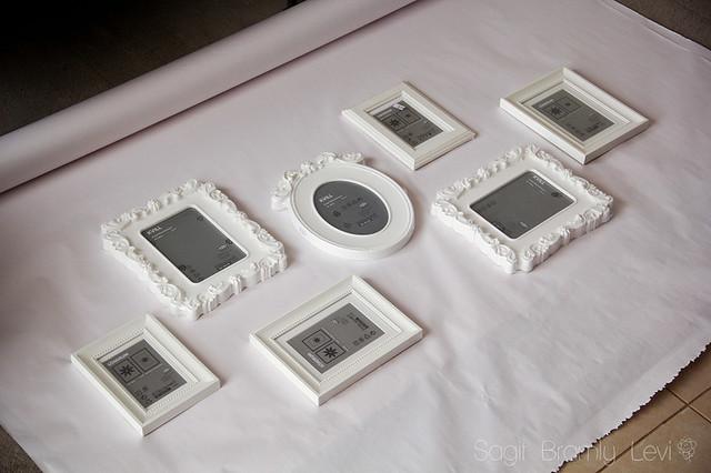 Frames post-4