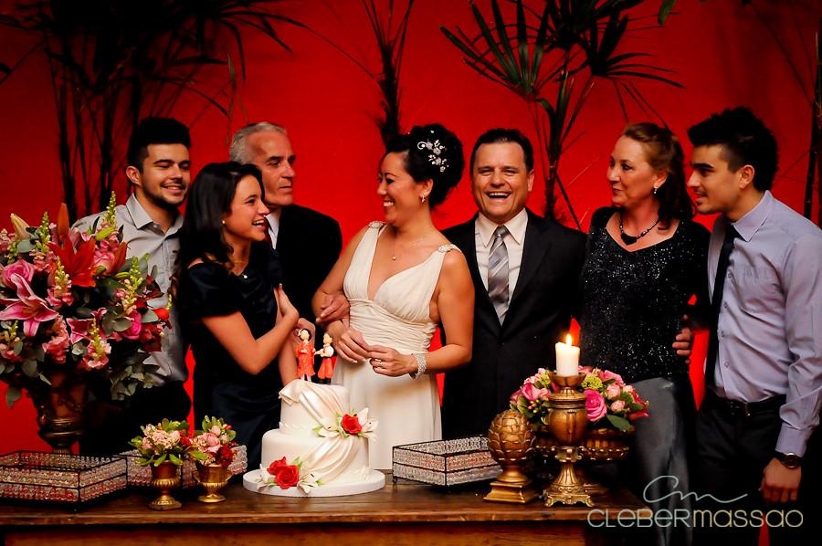 Casamento Bruna e Celso Lugar 166 São Paulo-63