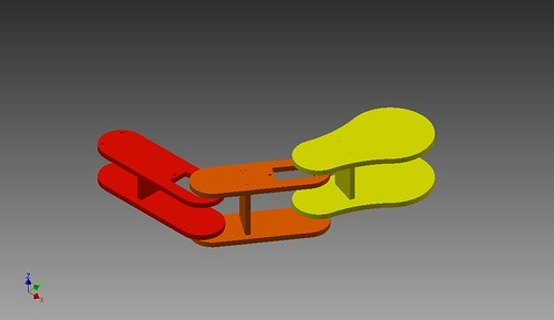 arm-assembled3