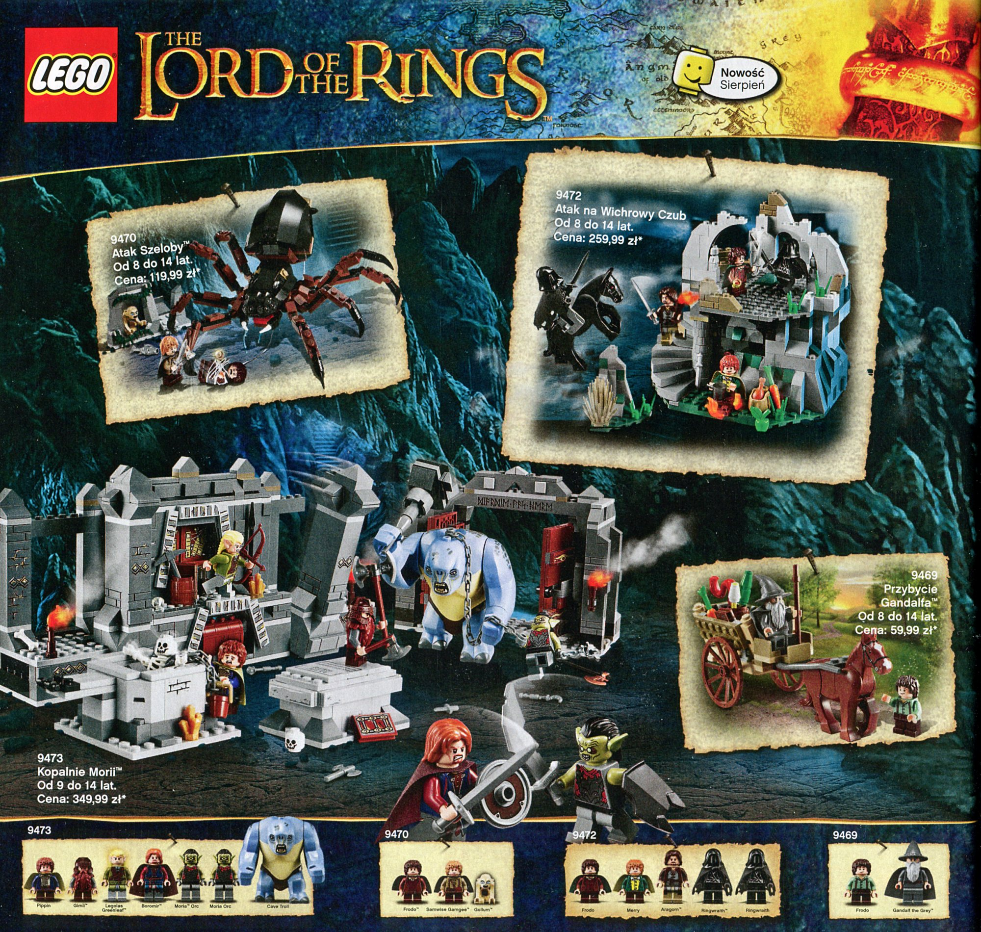 LEGO KATALOG 2012 DOWNLOAD