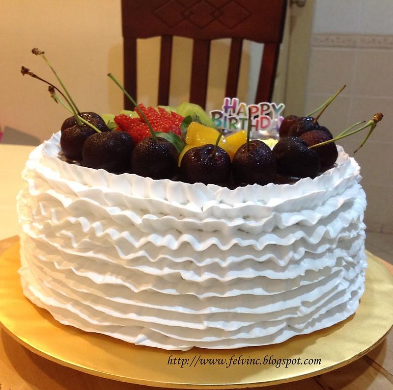 fruit cake 5