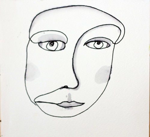 29 Faces - 15
