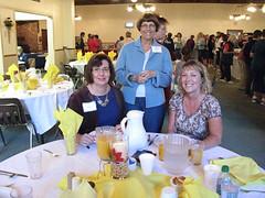 Hartland Women's Retreat 2012-4
