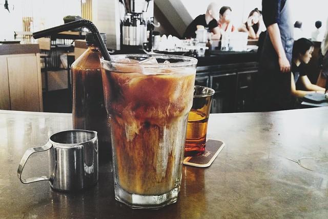 coffee espresso latte piccolo mocha caffeine