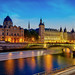 Conciergerie by A.G. Photographe