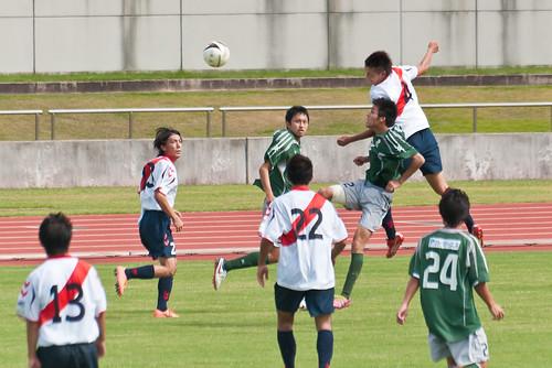 2012.09.17 東海リーグ第13節:FC岐阜SECOND-3633