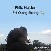 AMP MUSIC、アフリカのインディーズ音楽を、世界へ_29