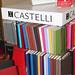Castelli @ APG 2012 (N)b