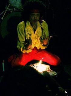 Memorial live, Sep 2012. 094