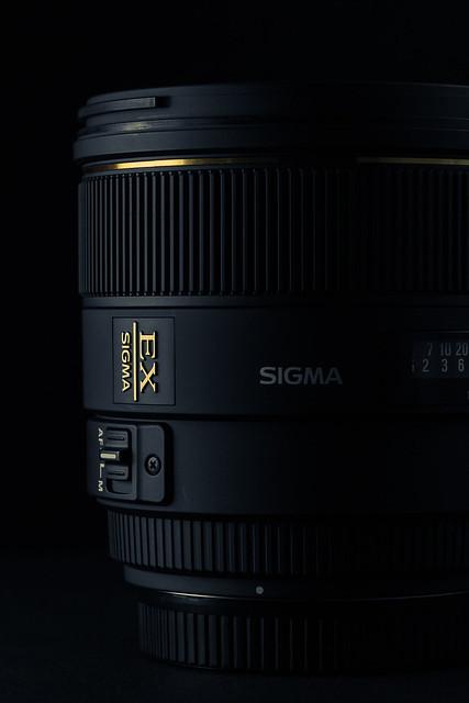 20120918_01_SIGMA 85mm F1.4 EX DG HSM