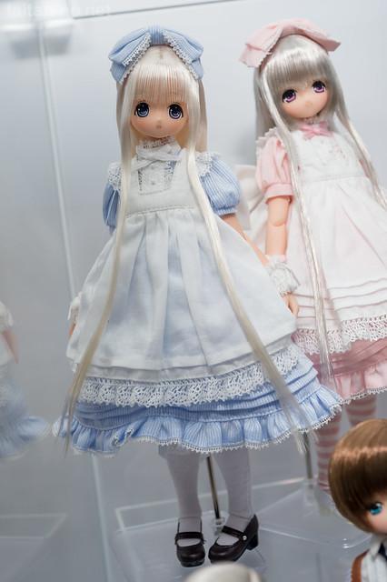 DollShow35-DSC_5407