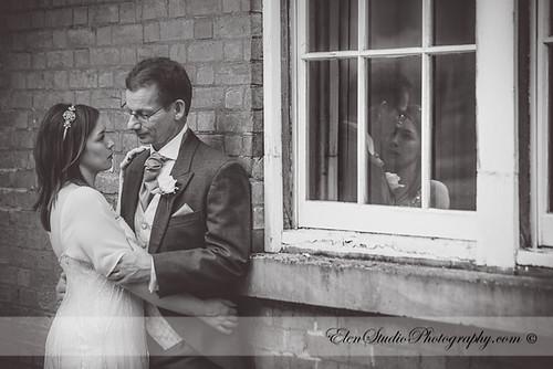 Cathedral-Quarter-Hotel- Wedding-L&N-Elen-Studio-Photograhy-blog-31