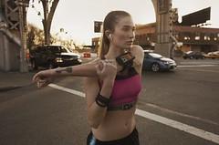 Mobilní aplikace RunKeeper přináší tréninkové plány zdarma