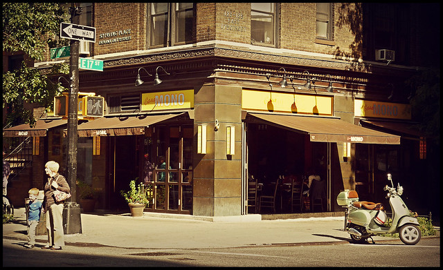 8009774861 e509bd8b98 - Casa mono restaurante ...