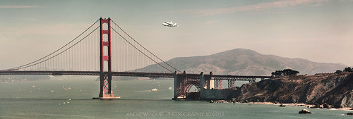 Space Shuttle Endeavor: The Final Fly-By