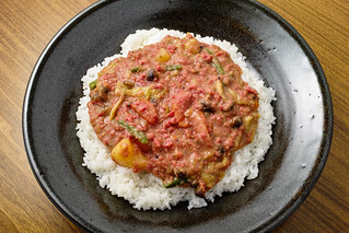 corned-beef-curry_220912