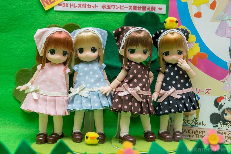 DollShow35-DSC_5482