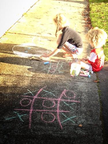 chalk edit 2