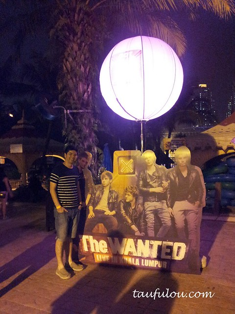 the wanted (2)